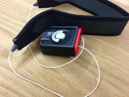 Camera strap 4603
