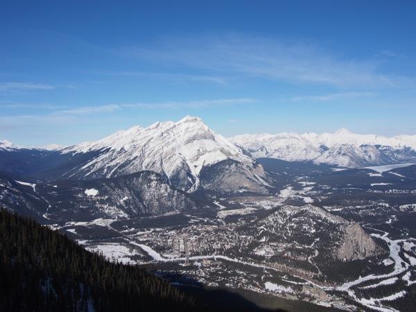 Canada banff a 0057