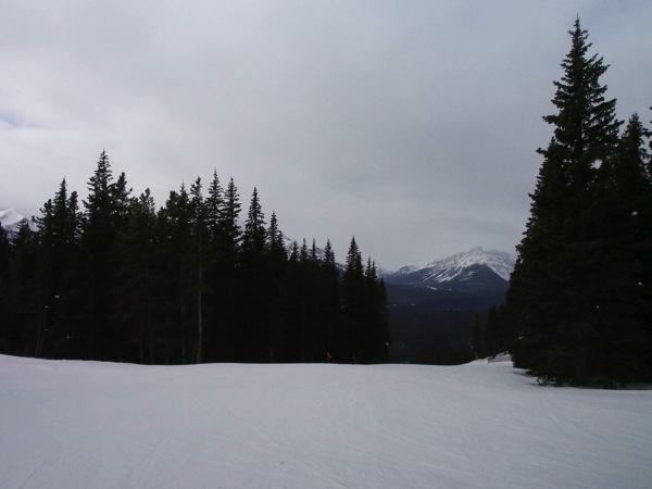 Canada banff a 0580 2