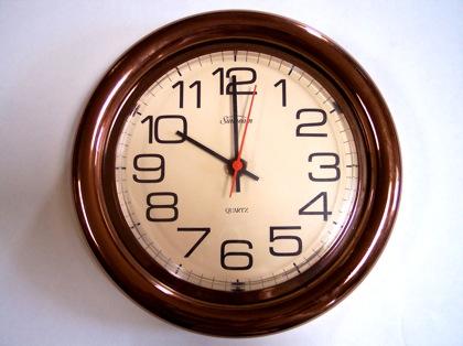 Clock 0001742883349