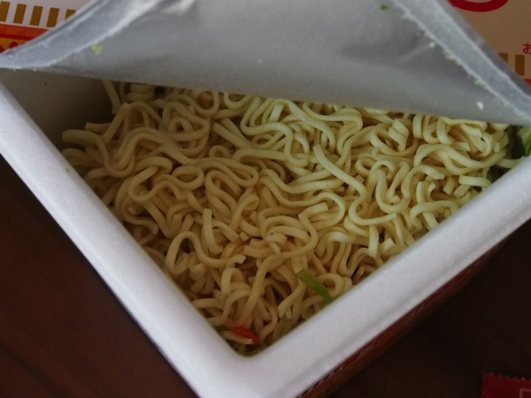Cupnoodles tom 0006