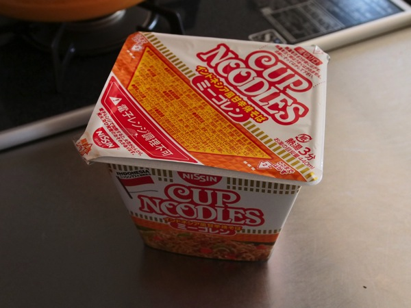 Cupnoodles tom 0007