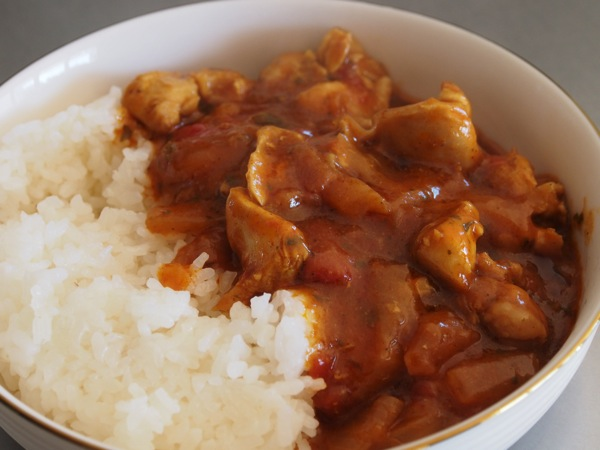 Curry 0052