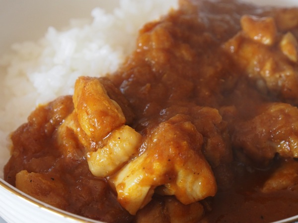 Curry c 0018