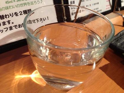 Daimasu 6995