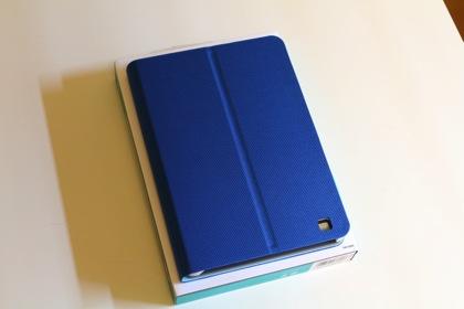 Folio mini 9609
