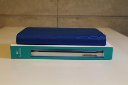 Folio mini 9613