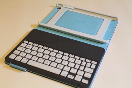 Folio mini 9614