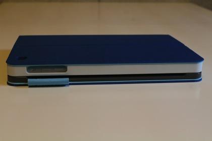 Folio mini 9620