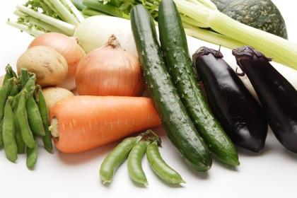 「低炭水化物ダイエット」心筋梗塞や脳卒中の危険性が最大で1.6倍に