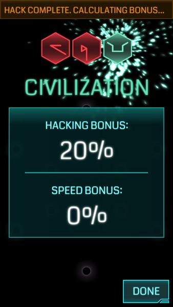 Glyph hack 0716