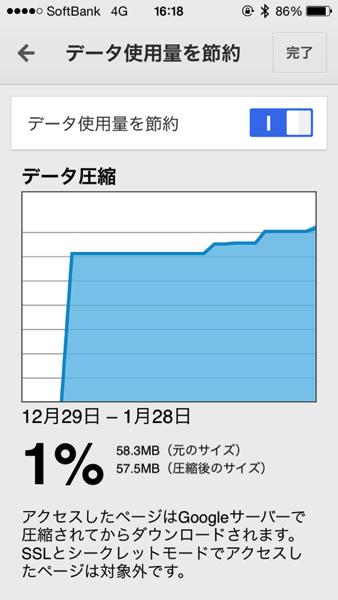 Google chrome 7333