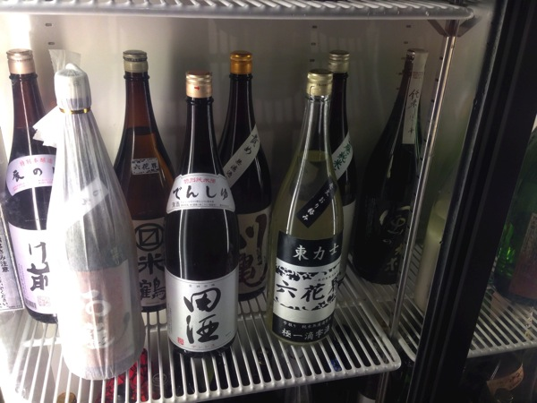 Goshiki zakura 0670