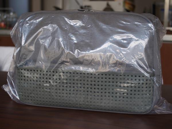 Hiraku pc bag 4538