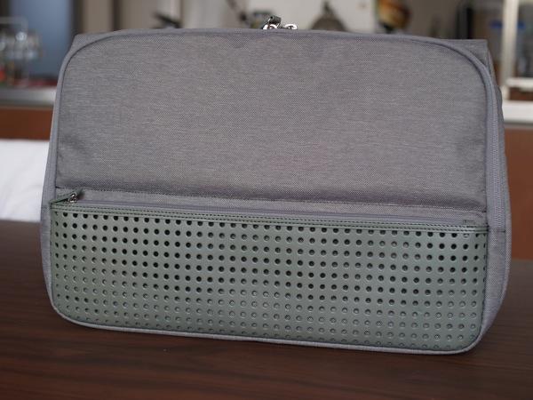 Hiraku pc bag 4539
