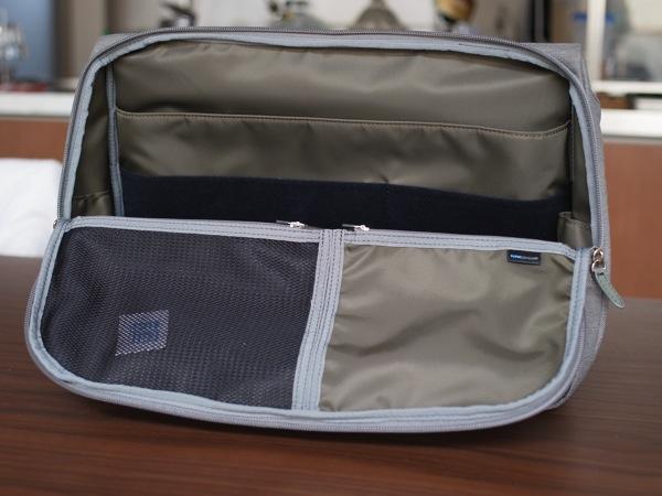 Hiraku pc bag 4540