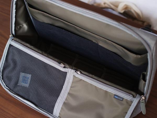 Hiraku pc bag 4541