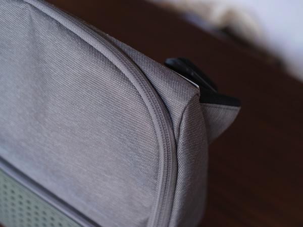 Hiraku pc bag 4544