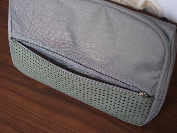 Hiraku pc bag 4545