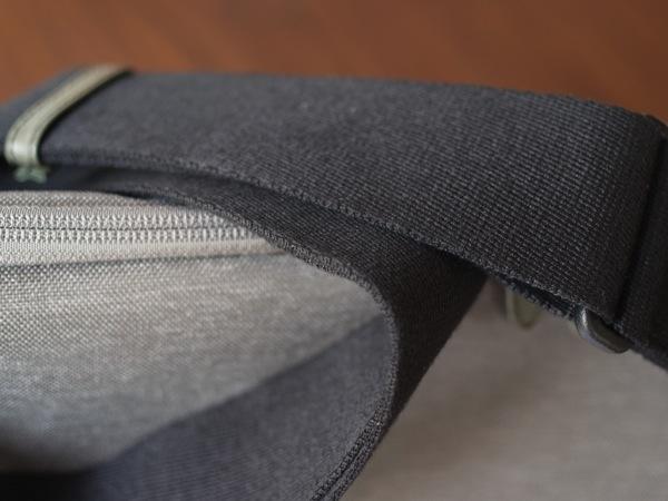 Hiraku pc bag 4546