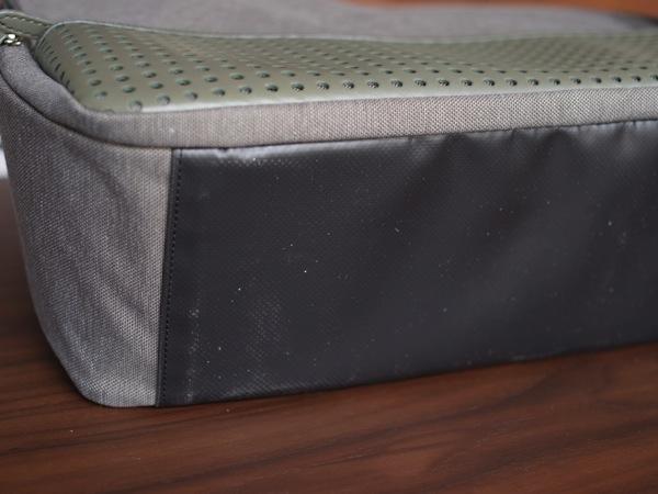 Hiraku pc bag 4547