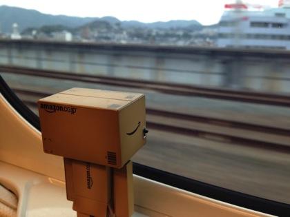 牡蛎・ホルモン天ぷら・揚げもみじ・古寺・ポニョ!食とぶらり散歩を満喫できる広島旅まとめ #dw_hiroshima