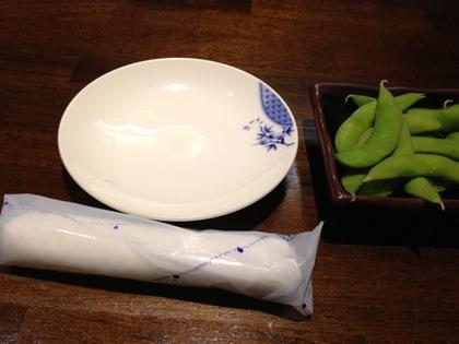 Hitoshi 6163