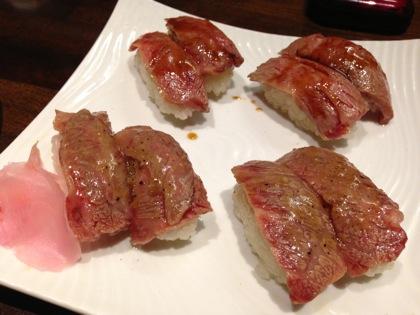 Hitoshi 6177