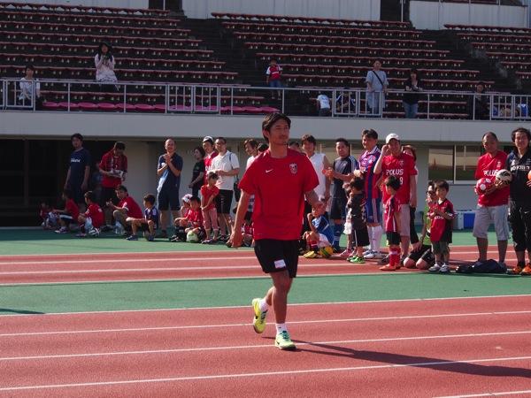 Horinouchi sakai 0046