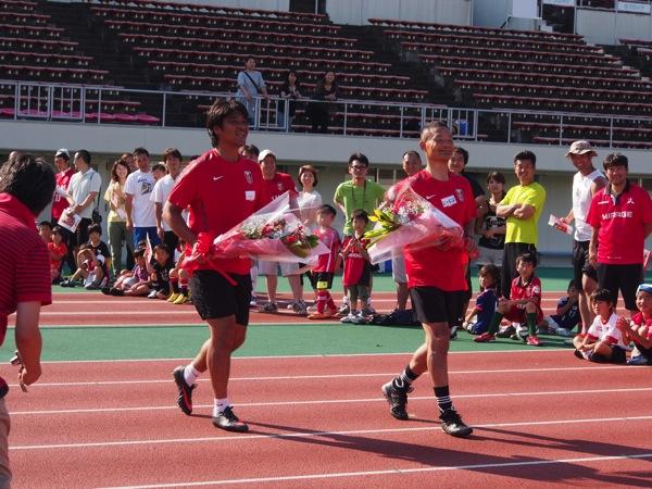 Horinouchi sakai 0049