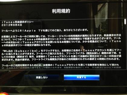 Hulu 6356