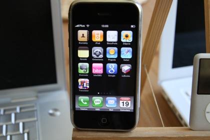 アメリカのティーンの6割超「次に買うスマホはiPhone」