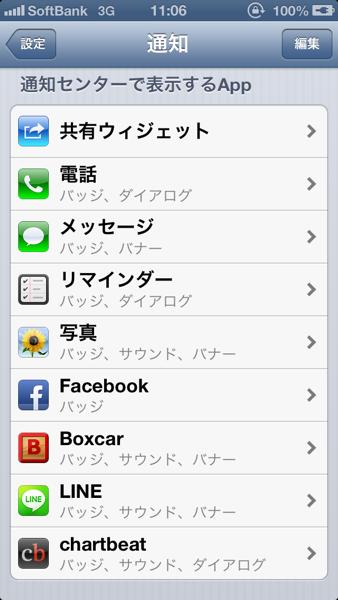 IPhone iOS 2719
