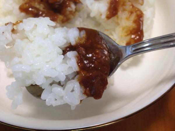 Ibaraki curry 9656
