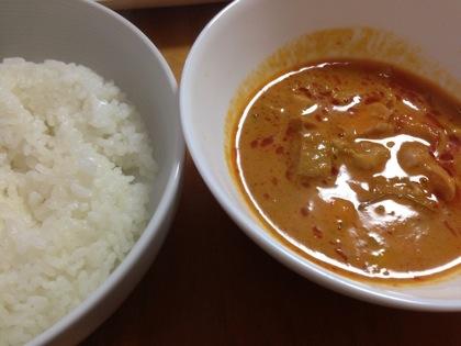 Inaba curry 5706