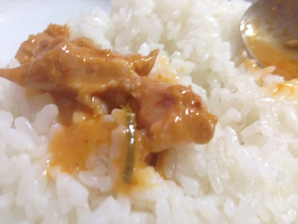 Inaba curry 5708