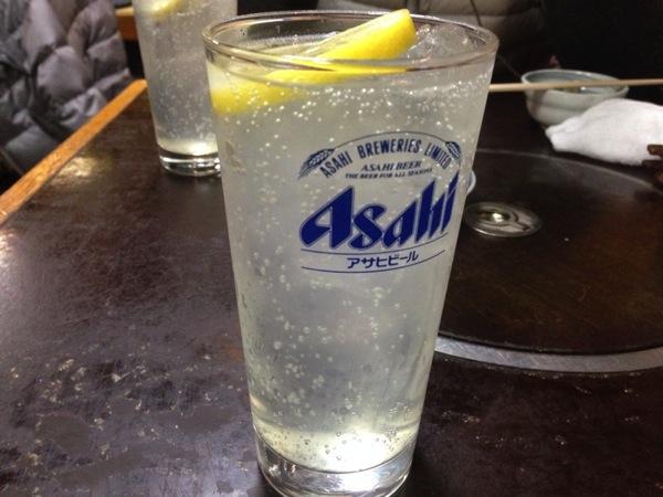 Inagaki 7916
