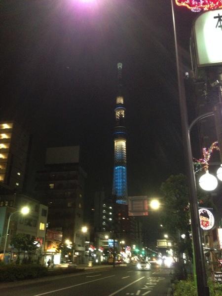 Inagaki 7921