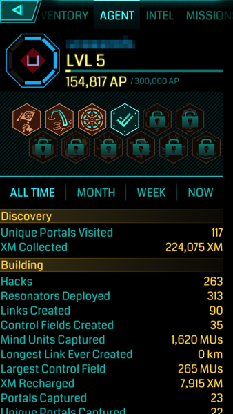 Ingress 0705