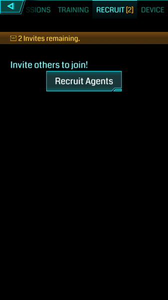 Ingress update 4728
