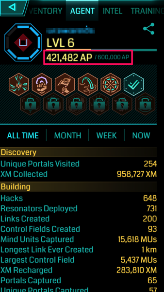 Ingress 0840