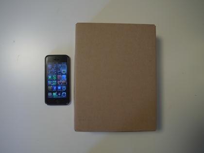 Ipad mini 3717
