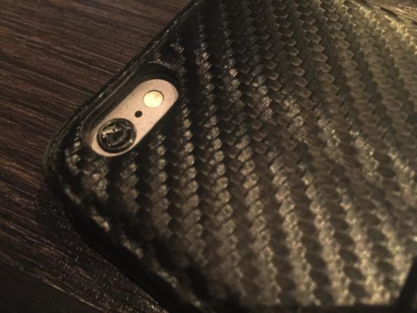 Iphone 6165