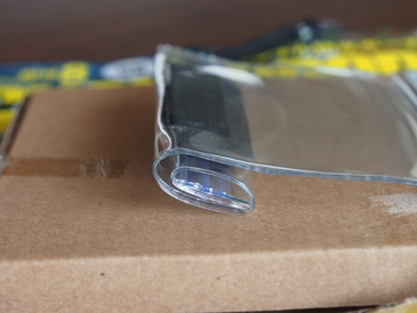 Iphone case water proof 0054