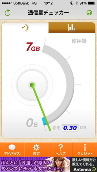 Iphone checker 4982