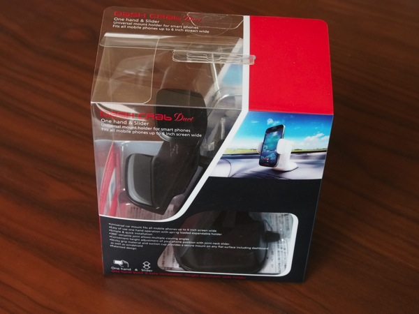 Iphone stand 0020