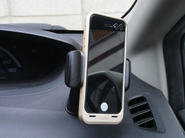 Iphone stand 0028