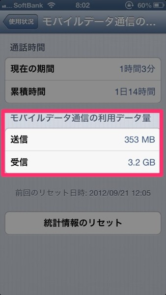 Iphone5 3364