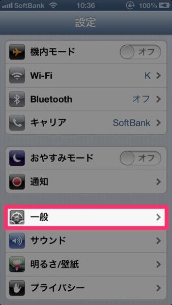 Iphone5 3366