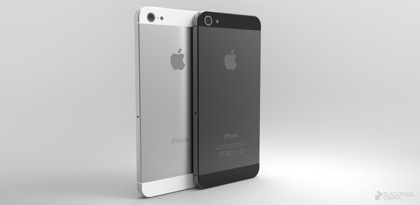 Iphone5 cad 20